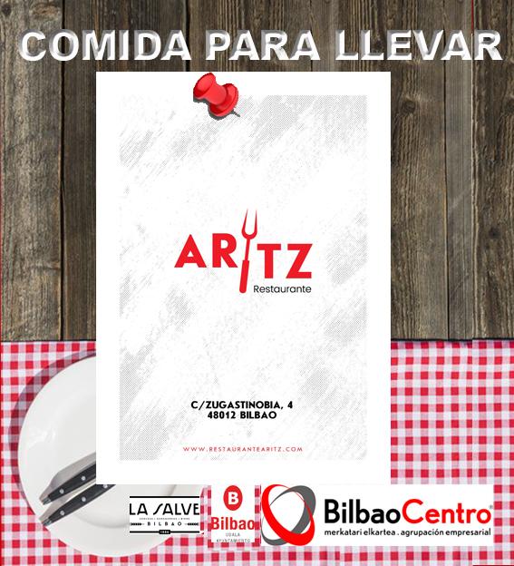 aritz1